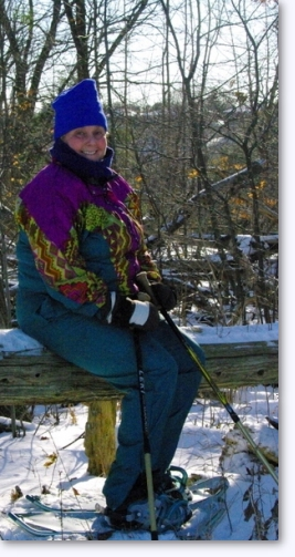 "experiences learned in my skiing and swimming adventures ""epic leadership lessons learned in the field"" is a high energy and inspiring keynote presentation  shelli johnson  –some of my most epic adventures."